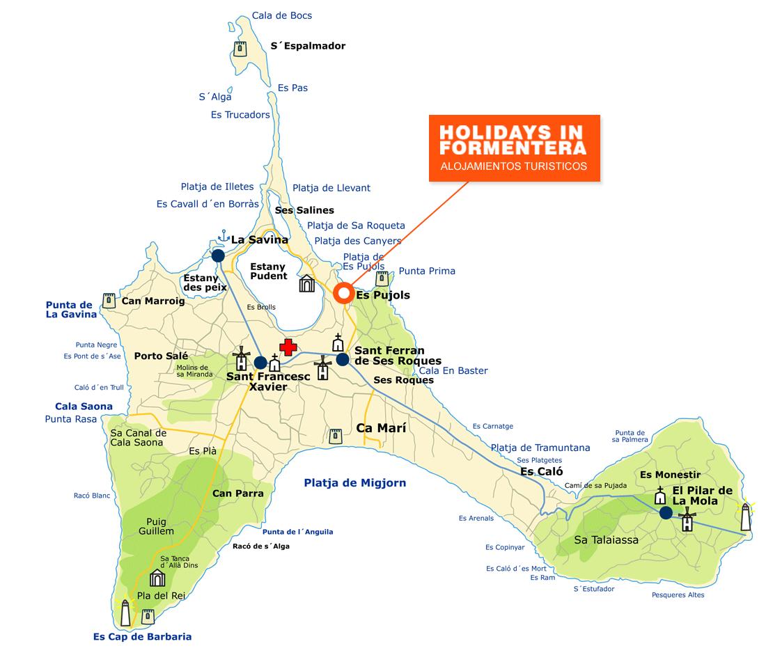 mapa_formentera2